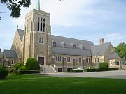St.Sava Church