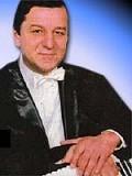 Ljubisa Pavkovic