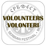 Would you like to volunteer in 2019?